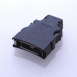 HDR-E26LPJP+