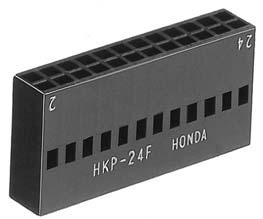 HKP-()F02.jpg