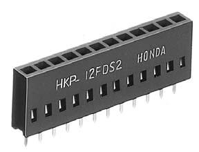 HKP-()FDS2.jpg