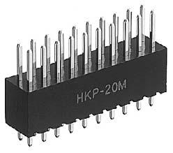 HKP-()M6.jpg