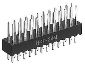 HKP-()M8.jpg