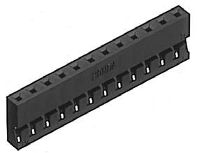 LPC-()FS01