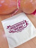 第1回HoloholoPicnic オフィシャルハンドタオル