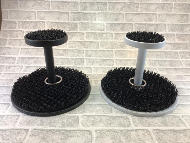 鉄製 ファルコンブロック  SHサイズ