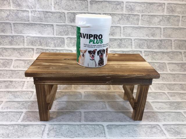 AVIPRO PLUS(エビプロ プラス) 100g 消化酵素