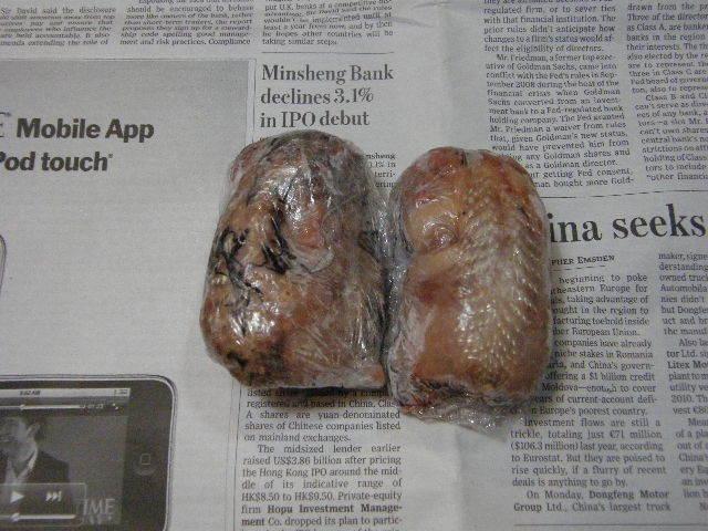 冷凍国産親ウズラ  50羽入り (内臓、頭、羽、足処理済み)