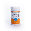 オメガ3系脂肪酸
