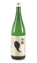 今錦おたまじゃくし生原酒18001