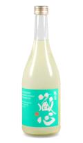肥前蔵心 特別純米 超辛口 720ml