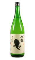 今錦 おたまじゃくし 特別純米酒 1,800ml