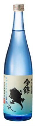 中川村のたま子生酒(真夏のたま子)7202
