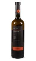スペイン産白ワイン アビ・トン 750ml