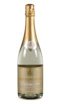 シャトー・ジュン スパークリングワイン 720ml