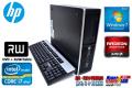 4コア8スレッド 中古パソコン HP Elite 8200 SF Core i7 2600(3.40GHz) メモリ8G HDD1TB マルチ Windows7 64bit