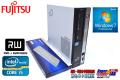 中古パソコン パラレルポート 富士通 ESPRIMO D751/D Core i5-2400 (3.10GHz) メモリ4G DVDマルチ HDD500GB Windows7