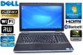 メモリ8G フルHD液晶 中古ノートパソコン DELL Latitude E6520 4コア8スレッド Core i7 2760QM(2.40GHz) マルチ WiFi NVIDIA Windows7 64bit 15.6型