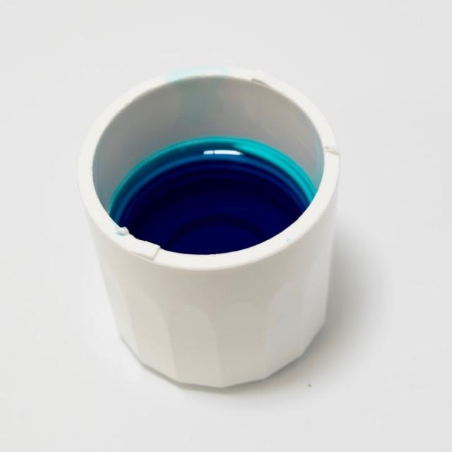 原液液体画像