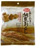 ソーキのあとひき納豆おこし商品画像