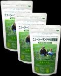 【10%OFF!】ニュージーランドの大麦若葉270g 3袋セット