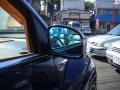 ワイドミラー VW ニュービートル 親水