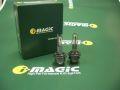 i-magic HID system D2C 6000k