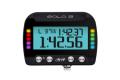 Aim SOLO2 GPSデータロガー&ラップタイマー