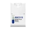 BREX 【BBC515】 スティック T6.3 バルブ