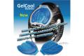 TANIDA Gel Cool System(ゲルクールシステム)