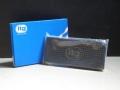 itg エアクリーナー (エアフィルター) 【audi 2.0TFSI A3/TT】