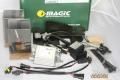 i-MAGIC HID system 35w  プリウス(ZVW30)専用キット