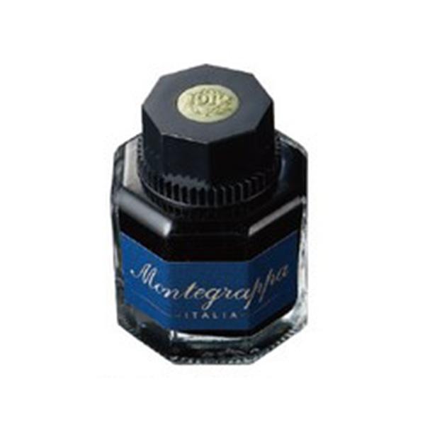 【即納可能】モンテグラッパ(Montegrappa) ボトルインク 50ml