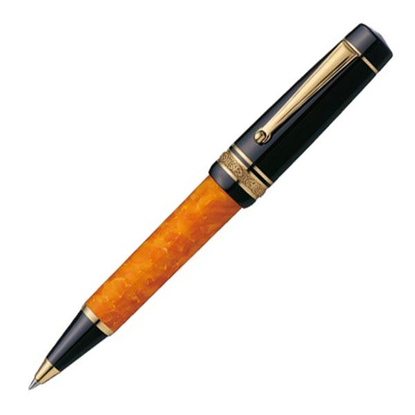 【お取り寄せ】デルタ(DELTA)ドルチェビータ ミディアムオリジナル バーメイル ボールペン