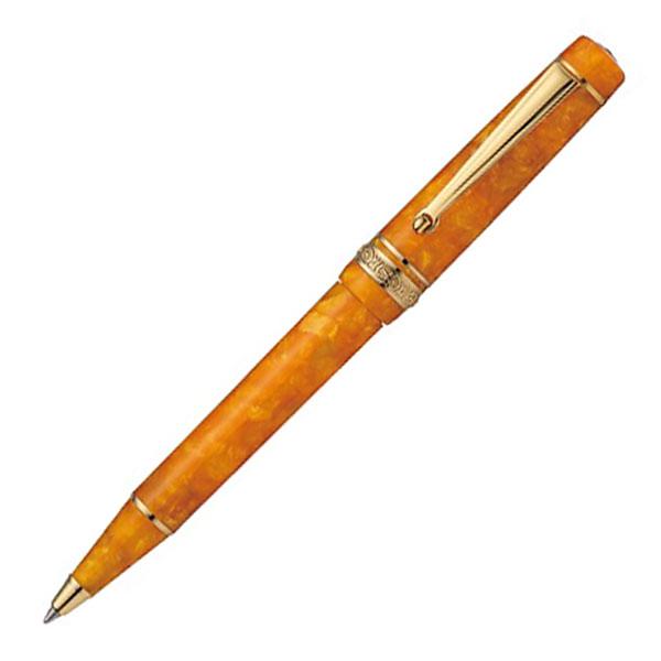 【お取り寄せ】デルタ(DELTA)ドルチェビータ オーロ スリム ボールペン