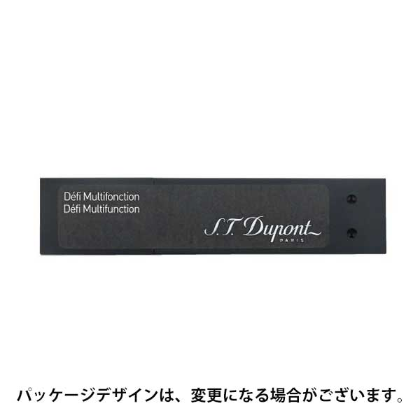 【お取り寄せ】デュポン(S.T.Dupont)レフィル5種 ブラック・ブルー・レッド ボールペン替芯|マーカー|タッチペン 40208
