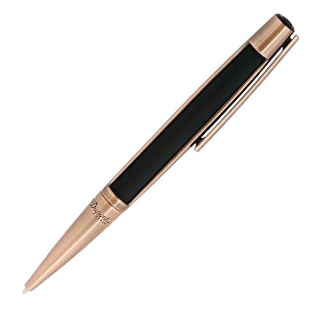 【お取り寄せ】デュポン(S.T.Dupont) DEFI デフィ コンポジット ブラッシュコッパー ヴィンテージ ボールペン 405728