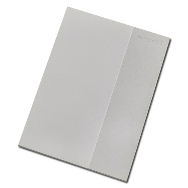 【即納可能】神戸派計画GRAPHILO paper A5 用箋 01-00132