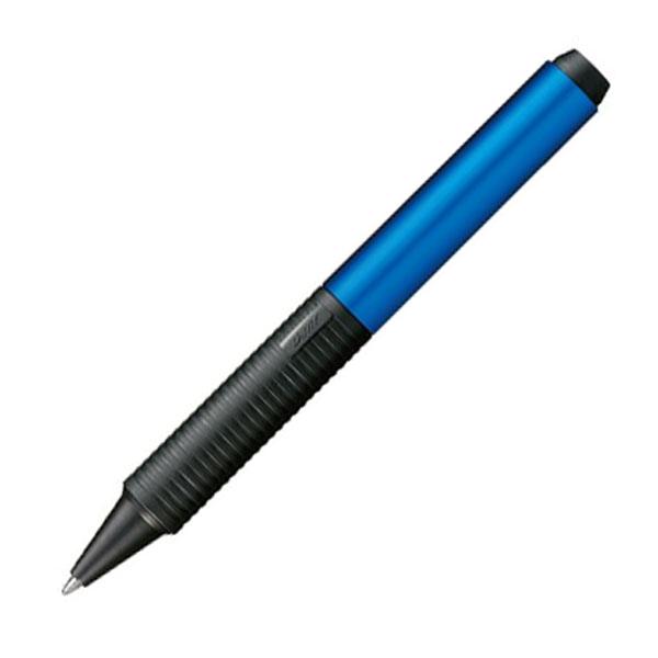 【お取り寄せ】ラミー(LAMY)スクリーン オーシャンブルー ボールペン L636OB
