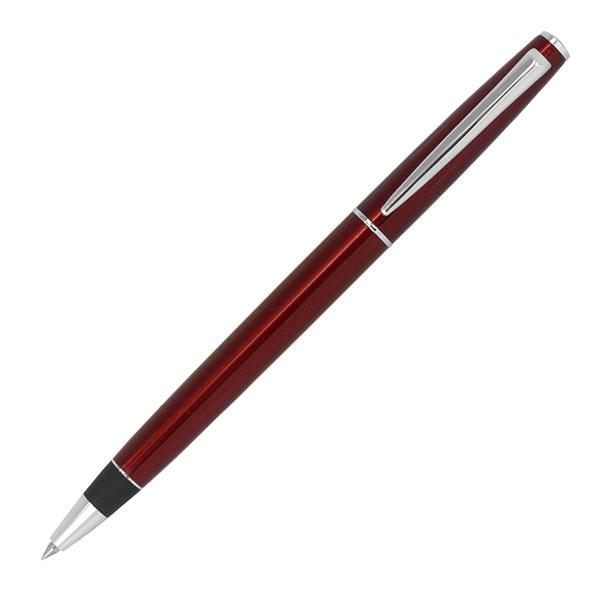 【即納可能】三菱鉛筆(UNI) ジェットストリーム プライム ダークボルドー 0.38mm ボールペン SXK300038B.65