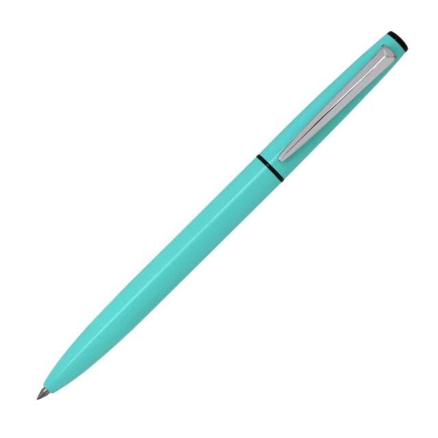 【即納可能】三菱鉛筆(UNI) ジェットストリーム プライム SXK-3300-05 回転繰り出し式シングル 0.5mm ミントブルー ボールペン SXK330005.32 メール便可