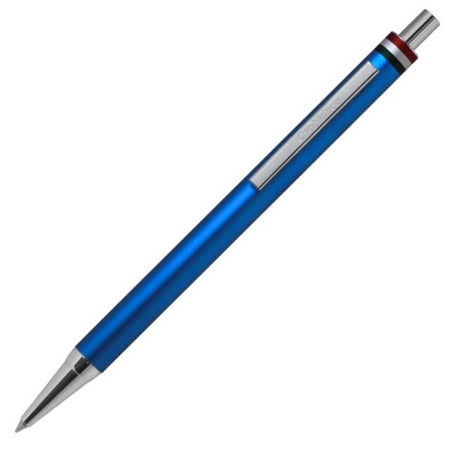 【即納可能】オロビアンコ(Orobianco) Freccia フレッチャ ライトブルーCT ボールペン 1953404