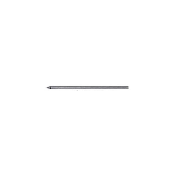 【お取り寄せ】ロットリング(ROTRING) 4 in 1 トリオペン 替芯 メール便可