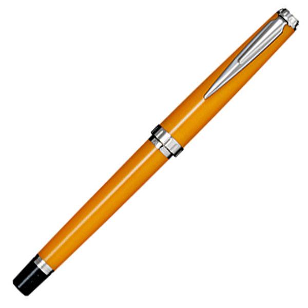 【お取り寄せ】セーラー(SAILOR) レグラス オレンジ 万年筆