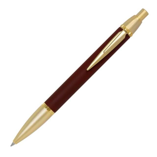 【即納可能】セーラー(SAILOR) タイムタイドプラス ボールペン GD-ブラウン ボールペン 16-0459-280
