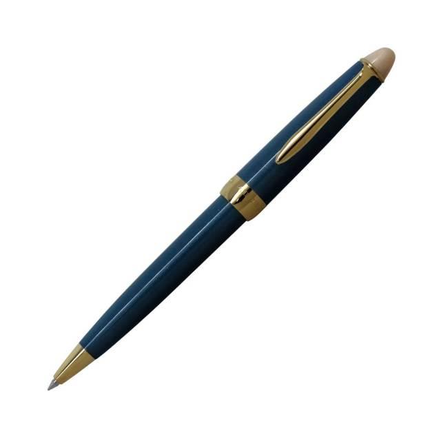 【即納可能】セーラー(SAILOR) 四季織 SHIKIORI 月夜の水面 霜夜 ボールペン 16-0358-204