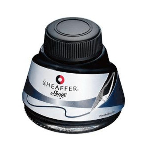 【即納可能】シェーファー(SHEAFFER)  ボトルインク 50ml