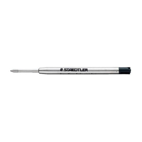 【お取り寄せ】ステッドラー(STAEDTLER)ボールペン替芯