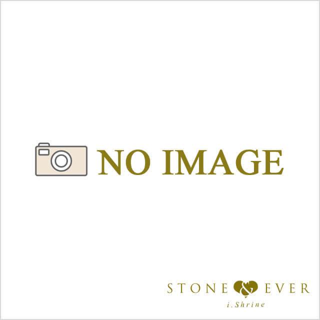 【生活の木】ハーブサプリメント『アサイーベリー・カプセル 60粒』[02-460-1030]