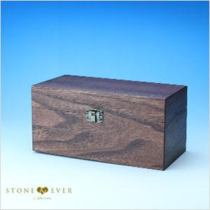 生活の木 オイルボックス