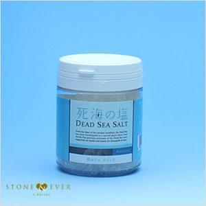 生活の木 死海の塩