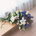 おまかせお供え花束